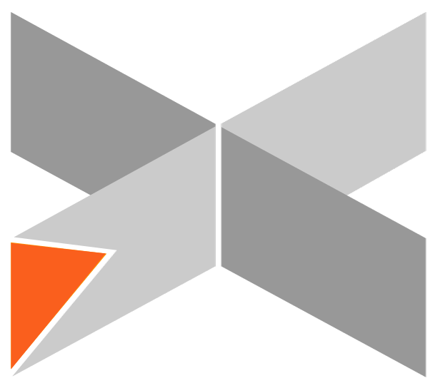 Сантехнические перегородки из ЛДСП HPL ПВХ - производство, доставка, установка Сантеко